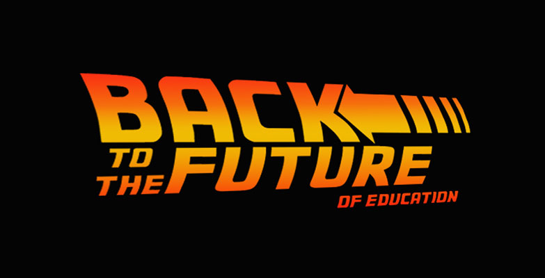 Back to the Future 783x400