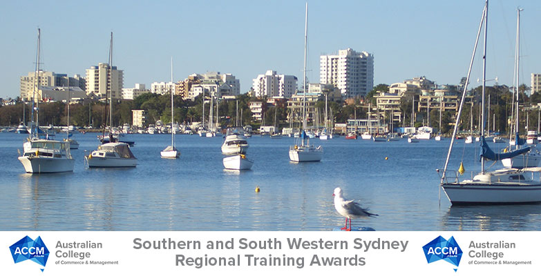 Southern and South Western 2