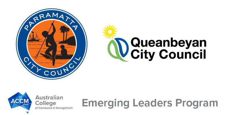 parramatta emerging leaders program2
