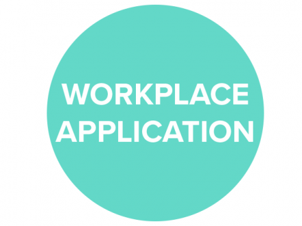 workplace application