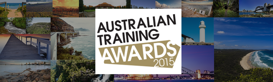 Aus-training-awards.png